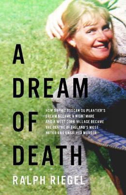 Picture of Dream of Death (Sophie Toscan du Plantier)