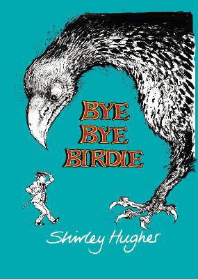 Picture of Bye Bye Birdie