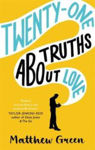 Picture of 21 Truths About Love