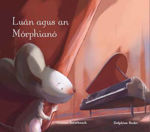 Picture of Luan Agus An Morphiano