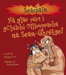 Picture of Na Glac Pairt I Gcluichi Oilimpeacha Na Seanghreige