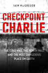 Picture of Checkpoint Charlie