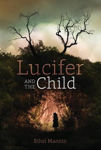 Picture of Lucifer and the Child