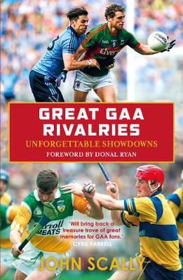 Picture of Great GAA Rivalries