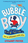Picture of The Bubble Boy