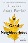Picture of A Good Neighbourhood