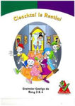Picture of Cleachtai Le Reatlaí Grammar & Phonics (3rd - 4th Class)