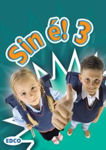 Picture of Sin é! 3 3rd Class Textbook