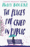 Picture of The Places I've Cried In Public