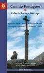 Picture of A Pilgrim's Guide to the Camino PortugueS: Lisbon - Porto - Santiago / Camino Central, Camino De La Costa, Variente Espiritual & Senda Litoral