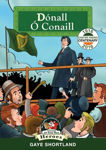 Picture of Donall O'Conail
