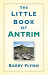 Picture of The Little Book of Antrim