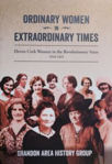 Picture of Ordinary Women in Extraordinary Times