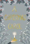 Picture of A Christmas Carol