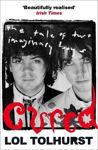 Picture of Cured: The Tale of Two Imaginary Boys