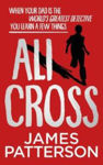 Picture of Ali Cross