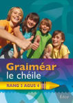 Picture of Graméar le Chéile 3rd & 4th Class