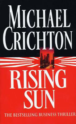 Picture of RISING SUN