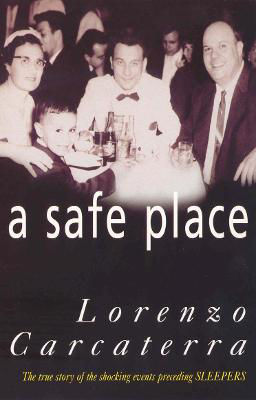 Picture of A SAFE PLACE