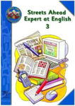 Picture of Expert at English 3 - Language Skills Book