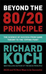 Picture of 80/20 Principle and 92 Other Powerful Laws of Nature