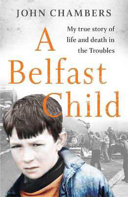 Picture of A Belfast Child