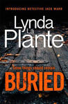 Picture of Buried