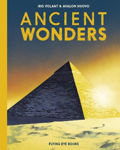 Picture of Ancient Wonders