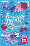 Picture of Favourite Poems: 101 Children's Classics