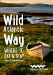 Picture of Wild Atlantic Way: Where to Eat and Stay