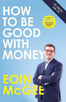 Picture of How To Be Good With Money