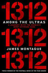 Picture of 1312: Among the Ultras