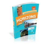 Picture of Horizons Book 3 Elective 4 Second Edition