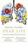 Picture of Dear Life ***Export Edition