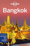 Picture of Bangkok Lonely Planet
