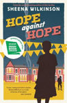 Picture of Hope against Hope
