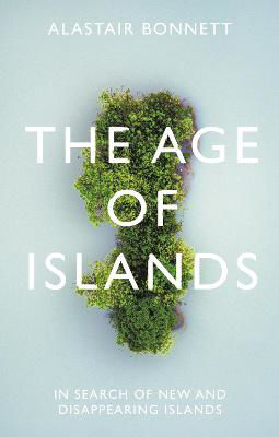 Picture of Age of Islands ***Export