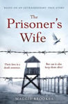 Picture of Prisoner's Wife