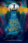 Picture of Song for A Whale
