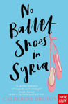 Picture of No Ballet Shoes in Syria