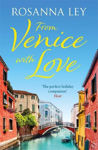 Picture of From Venice with Love