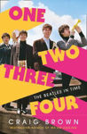 Picture of One Two Three Four: The Beatles in Time ***Export Edition