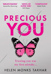Picture of Precious You