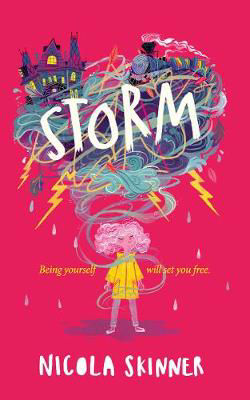 Picture of Storm