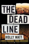 Picture of Dead Line