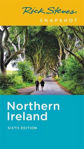 Picture of Rick Steves Snapshot Northern Ireland (Sixth Edition)