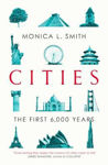 Picture of Cities: The First 6,000 Years