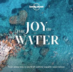 Picture of The Joy Of Water