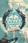 Picture of The Polar Bear Explorers' Club