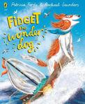 Picture of Fidget the Wonder Dog